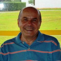 Carlos Meccia