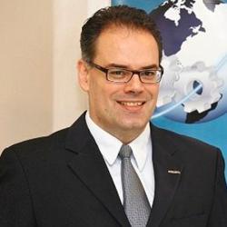 Felipe Madeira