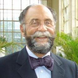 Roberto Nasser