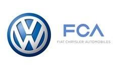 FCA Xler