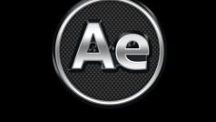 ae black a