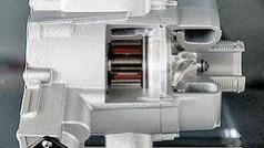 Eletrocompressor