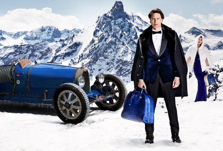 Foto Legenda 04 coluna 3214 - Moda Bugatti  O renovado Korando Foto Legenda 04 coluna 3214 Moda Bugatti