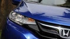 Honda Fit ELX AUTOentusiastas com br 15