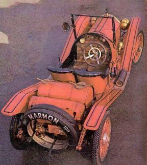 1912_Marmon_model_32speedster