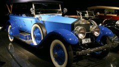 1923-rolls-royce-archives