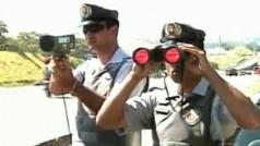 (Foto ong-alerta.blogspot.com)
