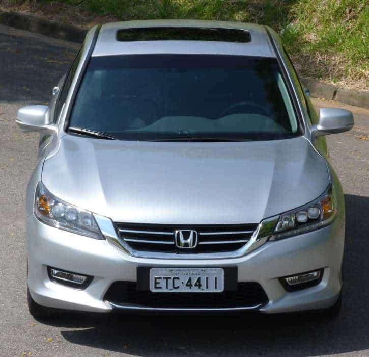 Image Result For Honda Accord Usaa