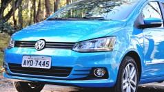 VW FOX HIGHLINE AUTOENTUSIASTAS 17