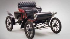 oldsmobile-curved-dash-06