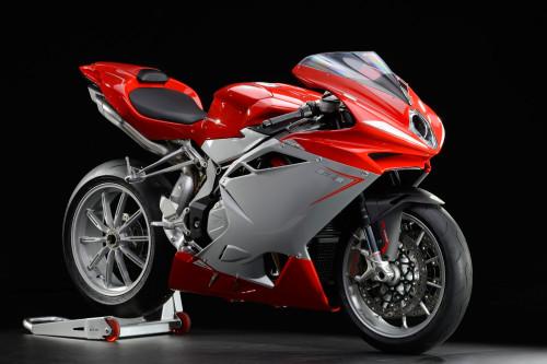 _ti85766-racing-  MV AGUSTA—AMG MERCEDES-BENZ: CASAMENTO À VISTA? ti85766 racing