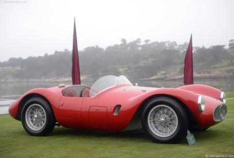 55_Maserati-A6GCS_DV-13-PBC_03  MASERATI 300S E 450S, OBRAS DE ARTE DE UM TEMPO QUE NÃO VOLTA 55 Maserati A6GCS DV 13 PBC 03