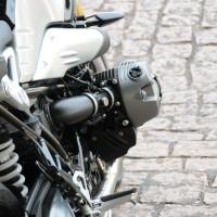 BMW NineT AUTOentusiastas 08
