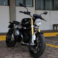 BMW NineT AUTOentusiastas 18