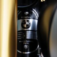 BMW NineT AUTOentusiastas 34