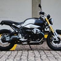 BMW NineT AUTOentusiastas 36