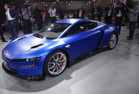 Foto Legenda 01 coluna 4114 - VW XT Sport Concept