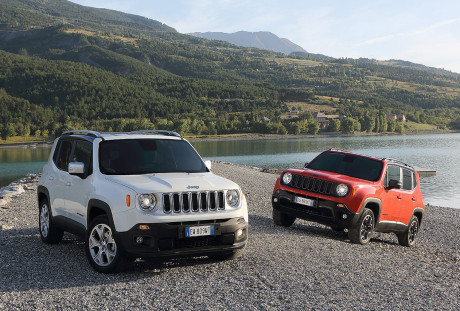 Foto Legenda 04 coluna 4314 Jeep Renegade