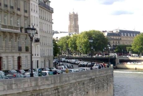 Foto10  UM AUTOENTUSIASTA EM PARIS – POR MARCOS ALVARENGA – 23/10/14 Foto10