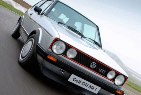 G1-VW-Golf-GTI-04-560x373 bestcars.uol.com.br  UMA HISTÓRIA G1 VW Golf GTI 04  bestcars
