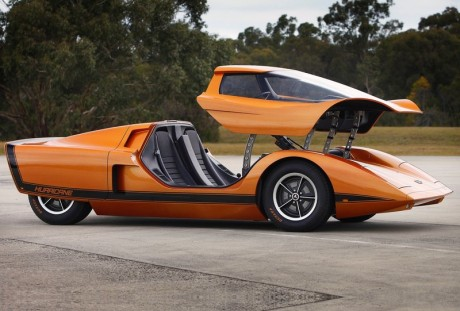 Holden-Hurricane_Concept_1969_800x600_wallpaper_04  HOLDEN HURRICANE, EXERCÍCIO AUSTRALIANO Holden Hurricane Concept 1969  wallpaper 04