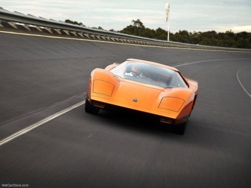 Holden-Hurricane_Concept_1969_800x600_wallpaper_0a  HOLDEN HURRICANE, EXERCÍCIO AUSTRALIANO Holden Hurricane Concept 1969  wallpaper 0a