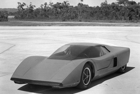 Holden-Hurricane_Concept_1969_800x600_wallpaper_17  HOLDEN HURRICANE, EXERCÍCIO AUSTRALIANO Holden Hurricane Concept 1969  wallpaper 17