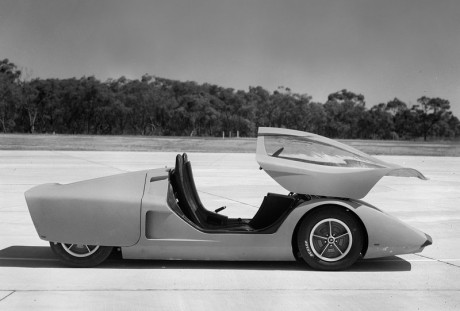 Holden-Hurricane_Concept_1969_800x600_wallpaper_19  HOLDEN HURRICANE, EXERCÍCIO AUSTRALIANO Holden Hurricane Concept 1969  wallpaper 19