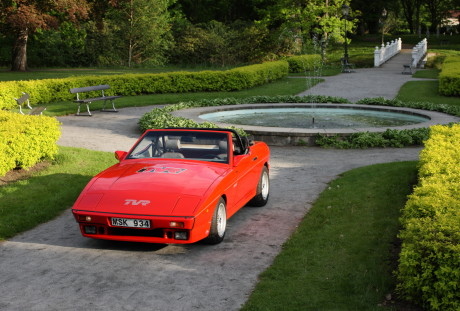 TVR 350i 0007