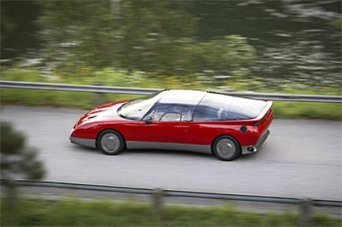 automobil.se SaabEV1Pannis2
