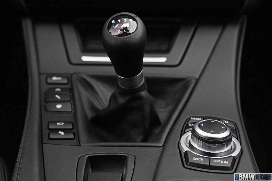 bmw-manual-transmission