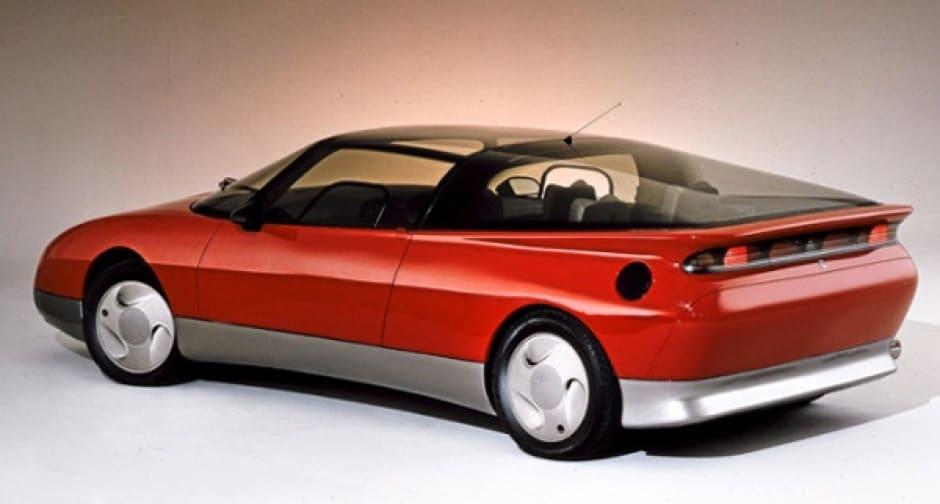 classic driver Saab_EV-1_03pop