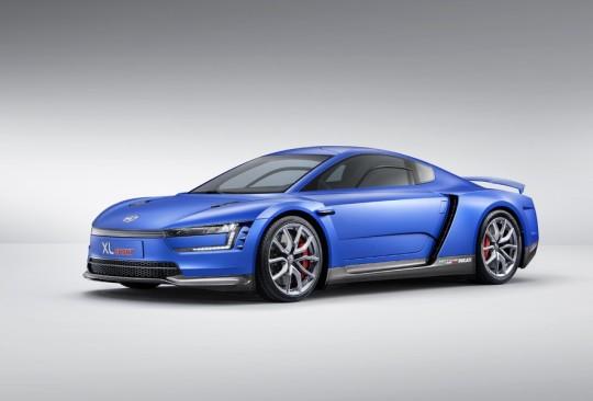 (foto: divulgação)  VW XL SPORT: O PERFIL DO ESPORTIVO DO FUTURO vw xl sport 03 1 jpg  q100