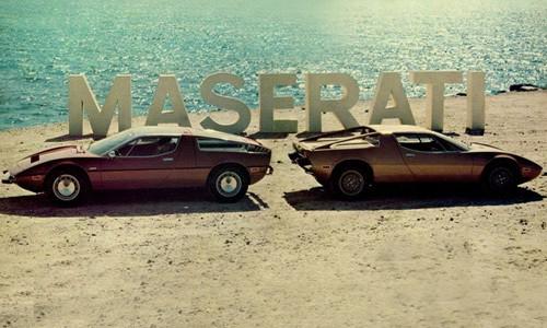 1397590949227-maserati-story-02-1