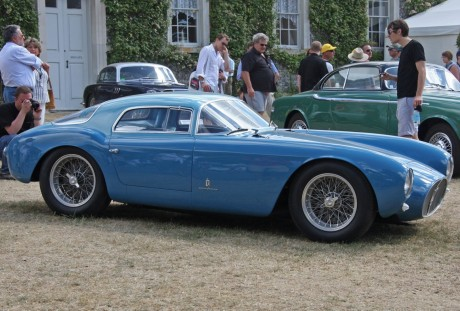 Maserati-A6GCS-Berlinetta-1954-10G6H024912957AA