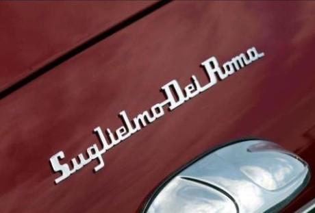 Outro Maserati