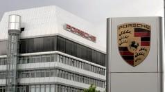 Porsche-stuttgart-headquarters