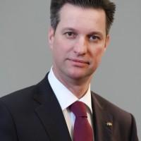 Thomas Schmall
