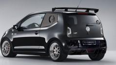 (foto: cars.desktopnexus.com)