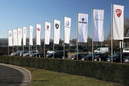 vw_group_brands