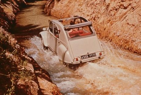 (www.carstyling.ru)  PERFEITOS www