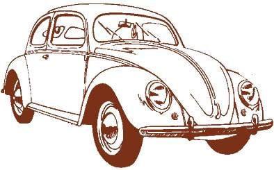 (www.motormagazine.com.br)  PERFEITOS www