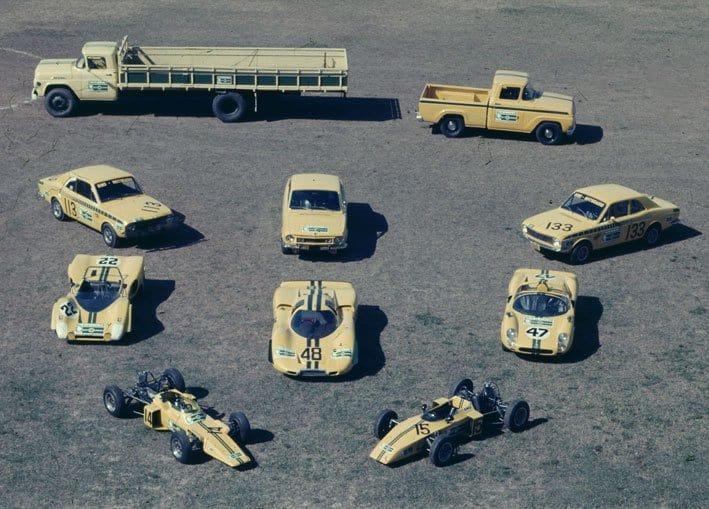 1972-equipe-bino-motoradio