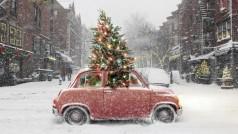 Carros-do-Papai-Noel-25