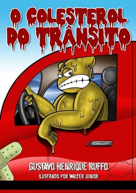 O-Colesterol-do-Transito
