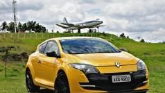 Renault Megane RS - Autoentusiastas - 02