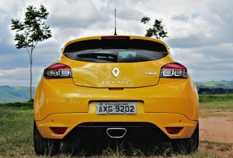Renault Megane RS - Autoentusiastas - 03 r