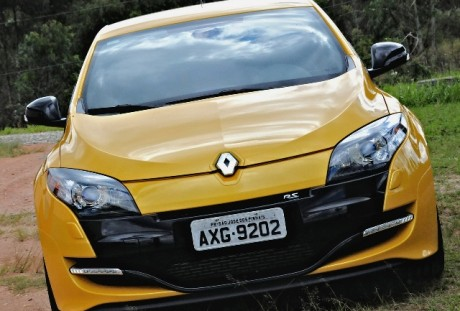 Renault Megane RS - Autoentusiastas - 08 r