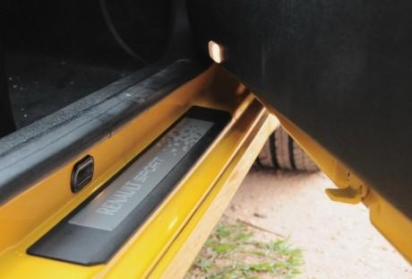Renault Megane RS - Autoentusiastas - 13 r