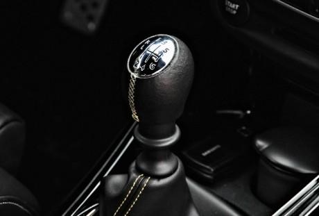 Renault Megane RS - Autoentusiastas - 15 r